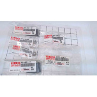 NEW! Yamaha Steering Hook Kit 99999-02878-00
