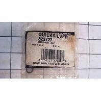 NEW! Mercury Quicksilver Inlet Seat Needle Kit 823727