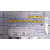 NEW! Johnson Evinrude OMC Oil Retainer Seal 339014