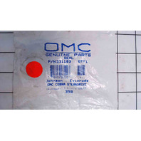 NEW! Johnson Evinrude OMC Seal 331103