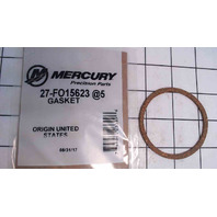 NEW! Mercury Quicksilver 26-66300