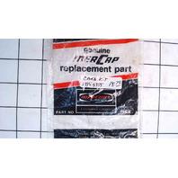 NEW! Mercruiser Carburetor Repair Kit  1395-5355
