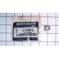 NEW! Mercury Quicksilver Tab Washer 14-826613