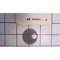 NEW! Mercury Quicksilver Screen 84653
