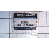NEW! Mercury Quicksilver Bracket 828102