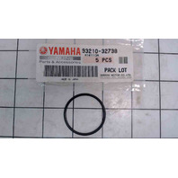 NEW! Yamaha O-Ring 93210-32738-00