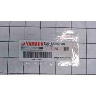 NEW! Yamaha O-Ring EU0-62283-00-00
