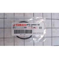 NEW! Yamaha O-Ring 6P3-24564-00-00