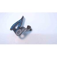 F433192 Force Chrysler Throttle Cam