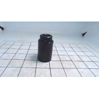 09921-29410 Suzuki Driveshaft Holder Tool