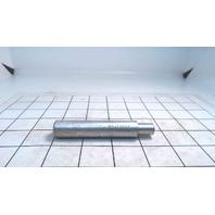 91-13668 Mercury Piston Pin Tool