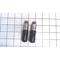 336659-A 336659-B Johnson Evinrude Tilt & Trim Test Kit Tool