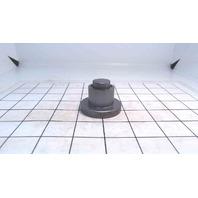 339752 Johnson Evinrude Installer Tool