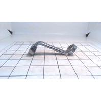 91-35547 35547 Mercury Wrench Adaptor Tool