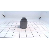 342663 Johnson Evinrude Seal Installer Tool