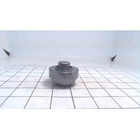 342665 Johnson Evinrude Seal Installer Tool