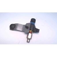 859210A1 C# 859210 Mercury Pilot Sensor Kit