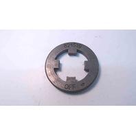824519 Mercury Mercruiser 1989-2011 Retainer 100 - 350 HP