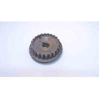 29906A1 C# 29906 Mercury Driven Pulley Assembly