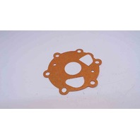 New Quicksilver Gasket 27-81687M Yamaha 801-24435-00 /1 each
