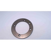 314732 0314732 Johnson Evinrude 1969-1998 Bearing Retaining Plate 85-140 HP