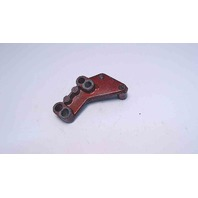 304941 Johnson Evinrude Lever to Cylinder Bracket