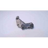 304941 0304941 Johnson Evinrude Lever to Cylinder Bracket