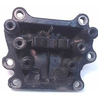 328004 Johnson Evinrude 1984-1992 Bypass Cover 150-175 HP