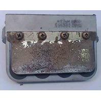 389810 0389810 Johnson Evinrude 1979-2005 Reed Block 35-60 HP