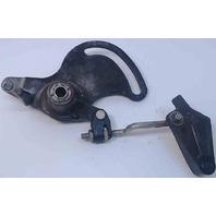 331156 330985 Johnson Evinrude Throttle Lever & Cam