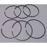 319244 Johnson Evinrude Crankshaft Seal Rings (Set of 6)