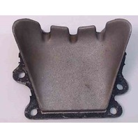 310532 306047 308705 Johnson Evinrude 1968-1998 Bypass Cover 85-140 HP