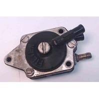 385784 398385 Johnson Evinrude 1968-2005 Fuel Pump Assembly 6-235 HP