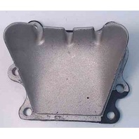 327910 0327910 Johnson Evinrude Bypass Cover