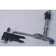 334058 432014 Johnson Evinrude Shift Shaft Assembly 40-50 HP