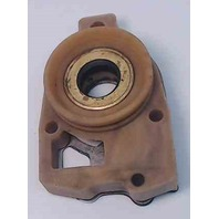 96146A6 324351 Mercury Water Pump Base & Plate