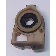 96146A6 Mercury Water Pump Base