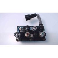 61A-81950-01-00 61A-81950-01-00  Yamaha Relay Assembly