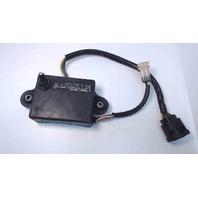 6H1-85740-00-00 Yamaha Control Unit Assembly
