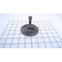 C# 76214-5 Mercury Anode Plate