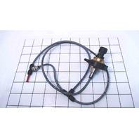 881879A7 Mercury Sensor Kit