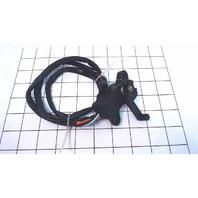 34801-87D11 Suzuki Trim Sender