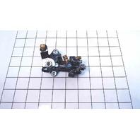 42959A1 42959A2 Mercury & Mariner 1988-2010 Oil Injection Pump 65-90 HP