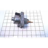 857149T05 Mercury 2000-2006 Optimax DFI Oil Pump Assembly 75-300 HP
