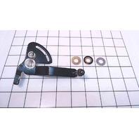 819468A1 Mercury Gear Shift Arm Assembly