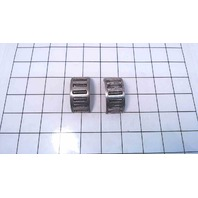 93310-84106-00 Yamaha 1990-2006 & Later Bearing Set 225 250 300 HP