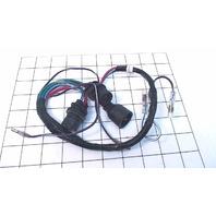 New Mercury Quicksilver Harness Kit 58366T2 58366A2
