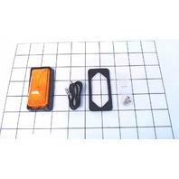 New SeaChoice Sealed Marker Light 52621