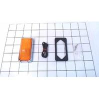 New SeaChoice Sealed Marker Light 52541