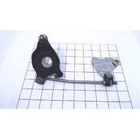 389123 398134 Johnson Evinrude Throttle Control Lever & Cam